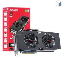 Imperdível Placa De Vídeo Radeon R9 390x Hammer Oc 512 Bit