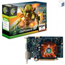 Placa Vga 1gb Geforce Gt 9500 Point Of View + Nf-e Sem Juros