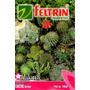 Sementes De Cactus Sortidos Feltrin Com 75 Sementes