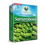 Fertilizante Para Samambaias - Npk 12-08-06 - Adubos
