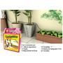 Mangueira Para Gotejamento - Kit De Irrigação - Irrigadores