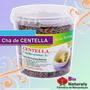 Chá De Centella Asiatica - 60 Gramas - 261*
