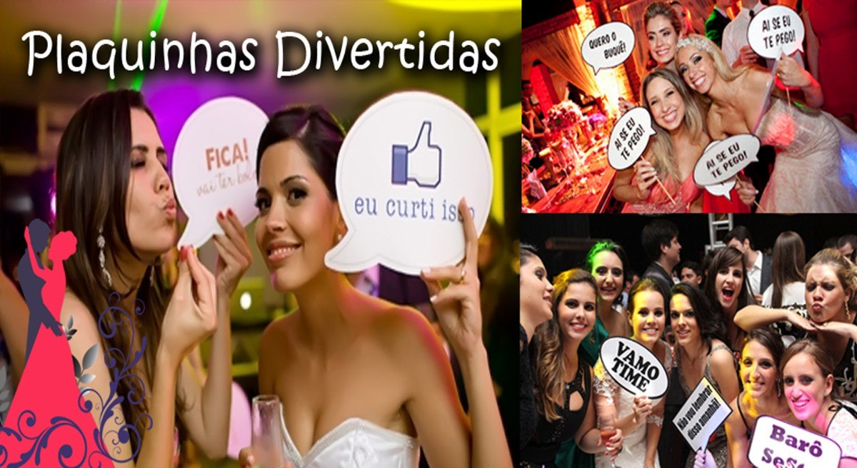 Related Pictures frases divertidas para re r no olvides compartirnos ...