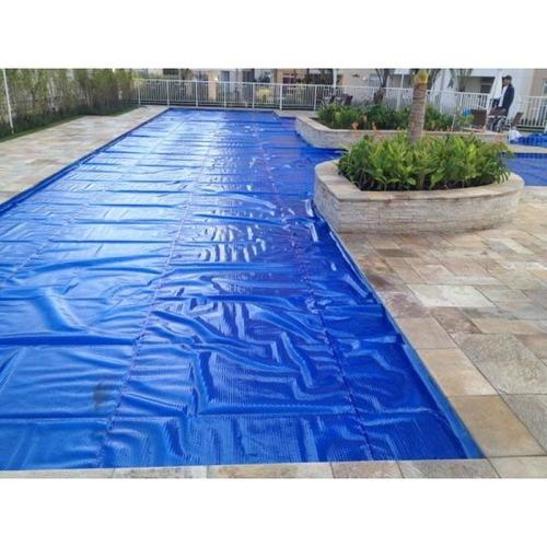 Plastico bolha para piscinas r 11 40 no mercadolivre for Plastico para piscinas