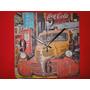 30cm Relogio Caminhão E Bomba Gasolina Antiga Envelhecidos