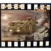 Model Kit - Aliens - Halcyon - Apc - Psfmonteiro - Esc. 1/35