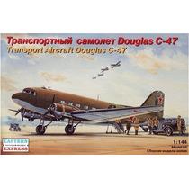 Eastern Express-avião Douglas C-47 Transport Aircraft