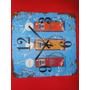 30cm Relogio Antigo Bomba Gasolina Antiga De Combustivel