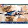 1/48 Tamiya P-51 D Mustang