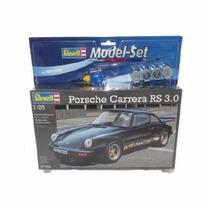 Revell 67058 Porsche Carrera Rs 3.0 1:25 Model-set