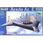 Revell - Aviao Arado Ar (e) 555