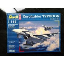 Revell Eurofighter Typhoon - Novo