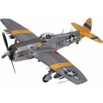 Revell 85-5314 P-47 Thunderbolt 1:48