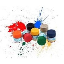 Tinta Aqueous Colors Gunze Mr. Hobby 10ml