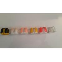 Playmobil Acessórios Vários Diferentes ! Lote E ! Escolha !