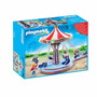 Playmobil Summer Fun - Balanço Voador Cod: 5548