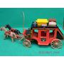 Playmobil Western - Diligência - Geobra - Lote 103