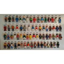 Playmobil Bonecos Vários Diferentes ! Lote 29 ! Escolha !