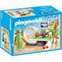Playmobil 6659 Sala De Raio X (lançamento)