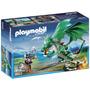 Playmobil 6003 Medieval Dragão (lançamento)