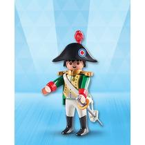 Playmobil Figura Serie 9 Código 5598 Pirata