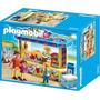 Playmobil 5555 Loja De Doces Summer Fun