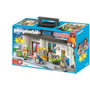 Playmobil - Maleta Set Hospital 5953