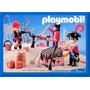 Playmobil 3794 Piratas Geobra Alemanha Raro 1990 Vintage