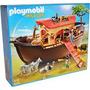 Playmobil 5276 A Arca Dos Animais - Prontissima Entrega
