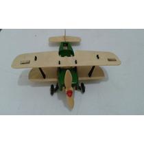 Playmobil Avião Pegasus 1977