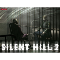 Silent_hill_2 (ps2)-