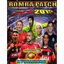 Bomba Patch 2015 2016 Atualizado Dia 26/07/2015 Para Ps2