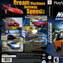 Need For Speed Hot Pursuit 2 - Ps2 - Frete Grátis