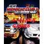Patch Midnight Club 3 Dub Edition Remix Ps2 / Play 2