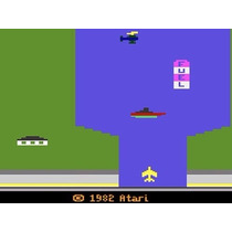 Emulador Atari Com Todos Os Jogos Para Ps2 Ou Pc