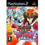 Patch - Yu-gi-oh! Gx - Tag Force Evolution- Ps2 -pc