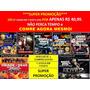 Gta Dragon Ball Z Play 2 (kit 7 Jogos Ps2 Grand Theft Auto