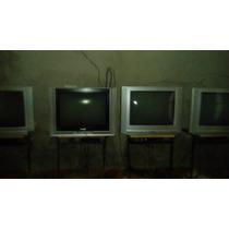 Video Game 4 Máquinas 4 Memoricarde 4 Ps 2 Cpl