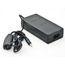 Fonte Cabo Adaptador Ps2 Sony Playstation 2 Slim Series 7000