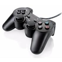 Lote 6 Controles Manete Playstation 2 Vibratório