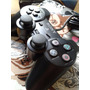 Controle Original Playstation 2 Dual Shock-2 Serie A