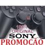Controle De Ps2 Original Sony 100% Original