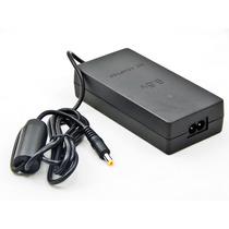 Fonte Cabo Adaptador Ps2 Sony Playstation 2 Slim Series 7000