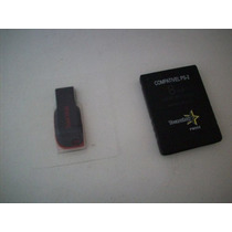 Memory Card Free Mc Boot E Open Load