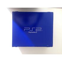 Playstation 2 Fat - Frete Grátis