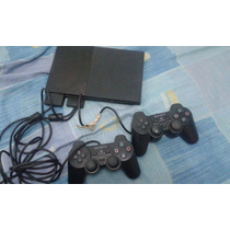 Play Station 2 Destravado