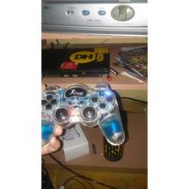 Vendo Este Playstation 2 Muito Barato