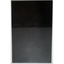 Ps2 Slim Modelo Scph-90010 - Nunca Foi Destravado -