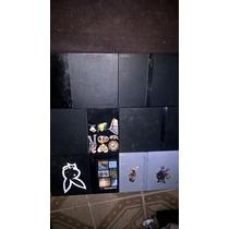 Lote 6 Playstation 2 - Placa + Carcaça