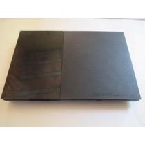 Playstation 2 Scph-90004 Desbloqueado